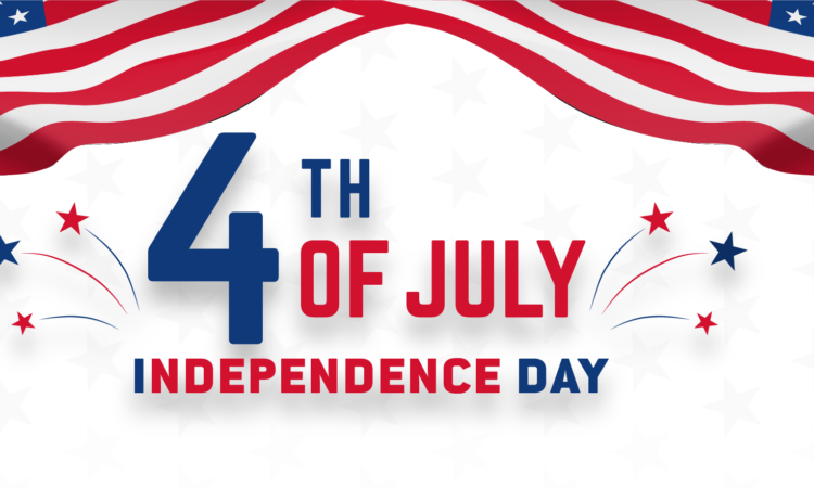 4th of July United States Independence Day