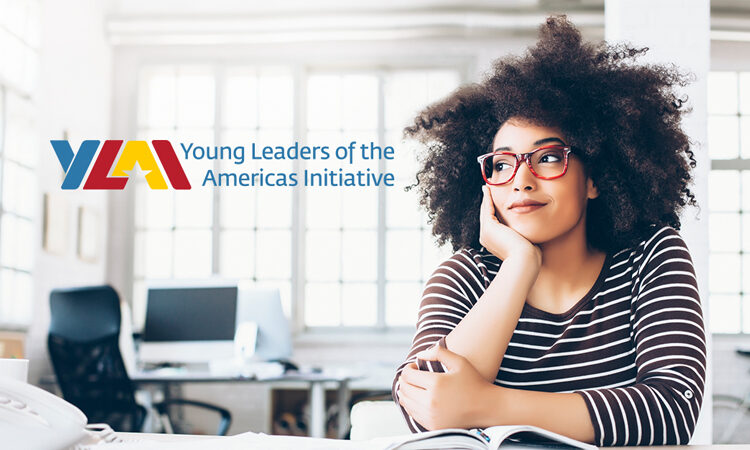 Young Leaders of the Americas Initiative (YLAI)