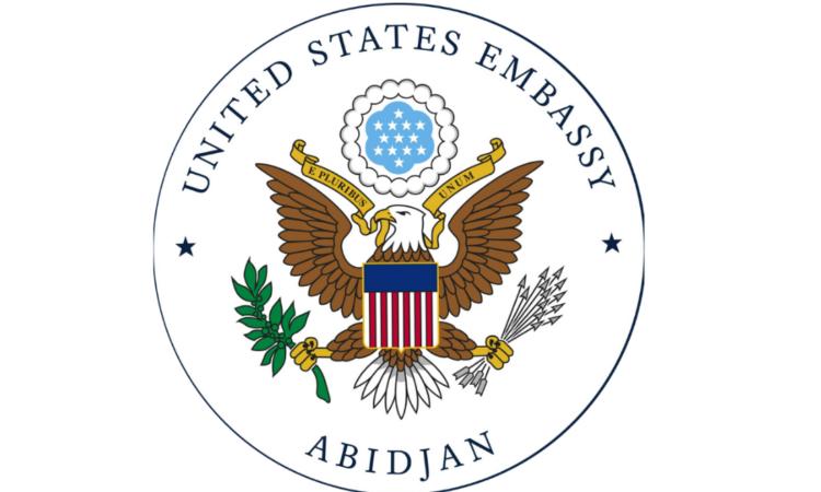 Notice of Funding Opportunity – U.S. Embassy Abidjan PAS Annual Program Statement