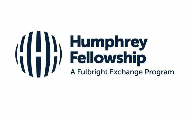FULBRIGHT PROGRAMS – Humphrey Fellowship 2022-2023 Program Announcement