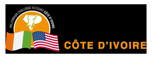 Millennium Challenge Account-Côte d'Ivoire / SPECIFIC PROCUREMENT NOTICE (SPN)