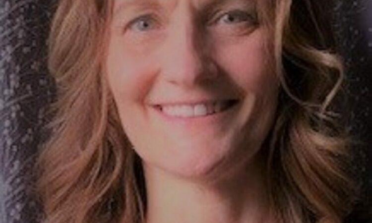 Crystal Bensen partage des conseils à l'occasion du mois de la santé des hommes