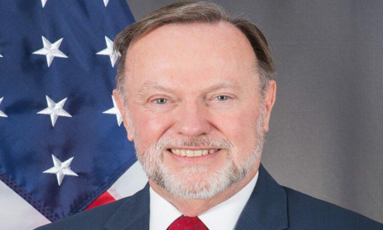 Point de presse spécial par téléphone avec l'ambassadeur Tibor P. Nagy, secrétaire d'État adjoint, Bureau des affaires africaines
