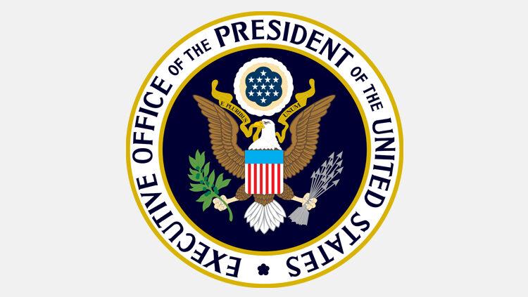 President Biden Announces Historic Vaccine Donation