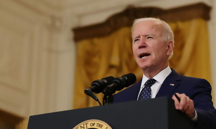 FACT SHEET: President Biden Announces Historic Vaccine Donation: Half a Billion Pfizer Vaccines to the World's Lowest-Income Nations