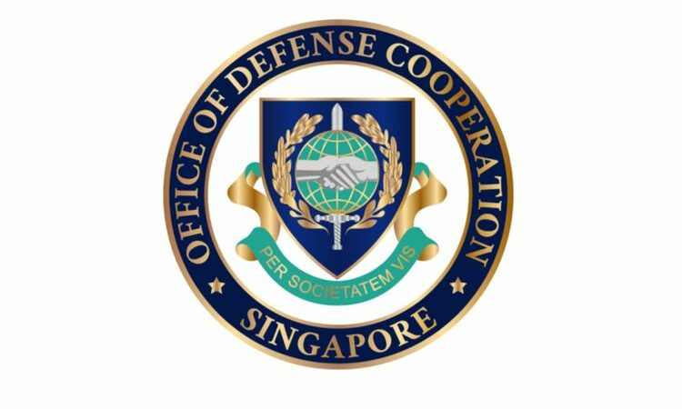 Office of Defense Cooperation (ODC)