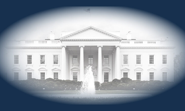 Whitehouse-Featured-Image