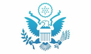Department of Seal