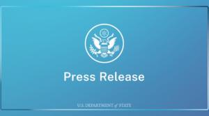 Press Release Image