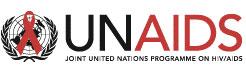 Joint UN program for AIDS