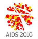 aids 2010 logo