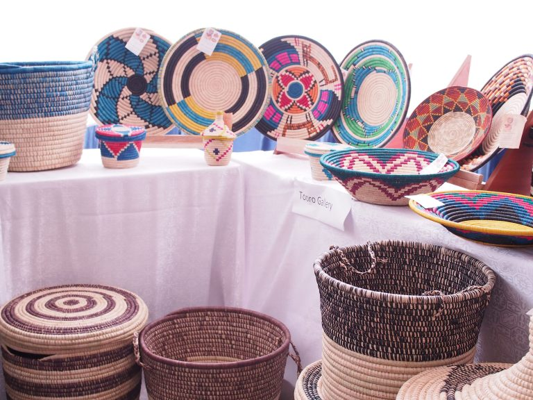Anne Kabahuma's products