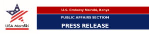 PAS Press Release Logo