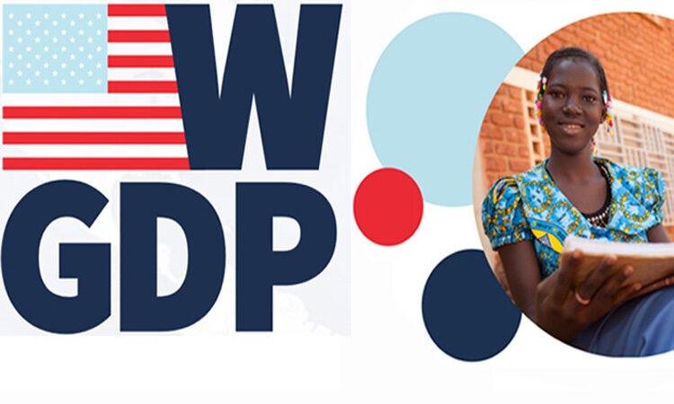 経済分野における女性の地位向上を目指すイニシアチブ