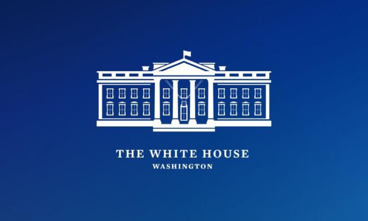 Statement by President Joe Biden on Armenian Remembrance Day