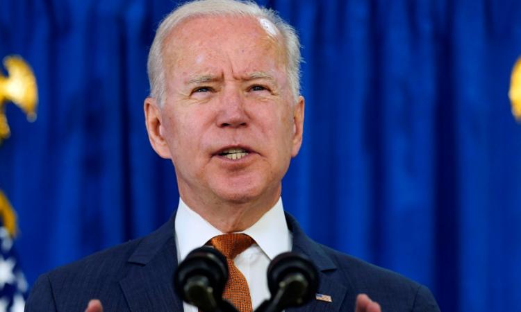 FACT SHEET: President Biden Announces Historic Vaccine Donation